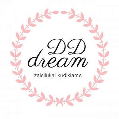 DD dream