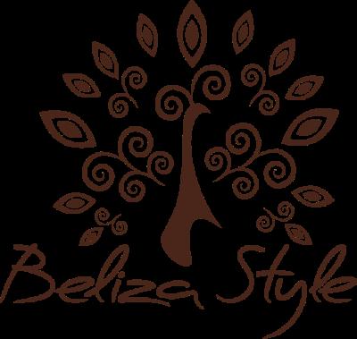 Beliza style