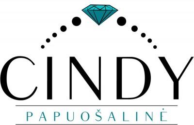 Cindy papuošalinė