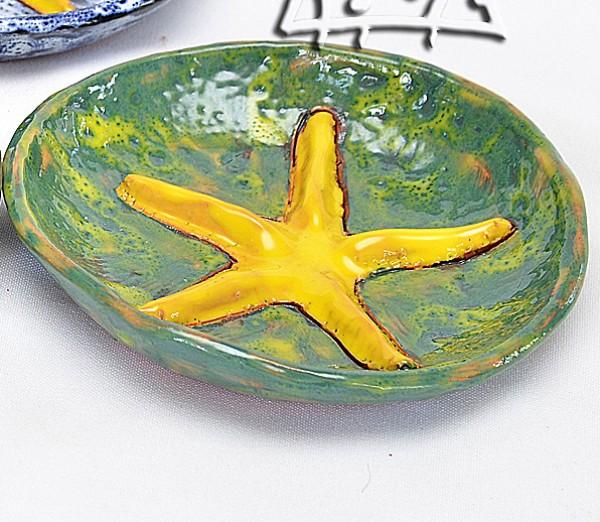 """Muilinė """"Žaliosios jūros žvaigždė"""""""