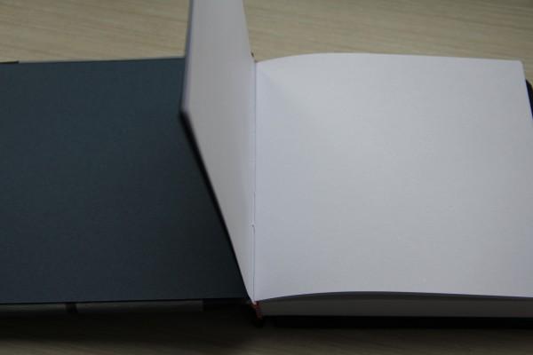"""Užrašų knyga """"Žydra smilga"""""""