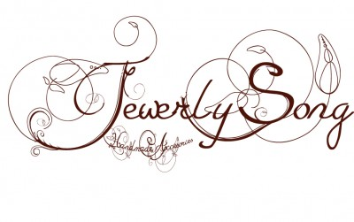 Jewerly song