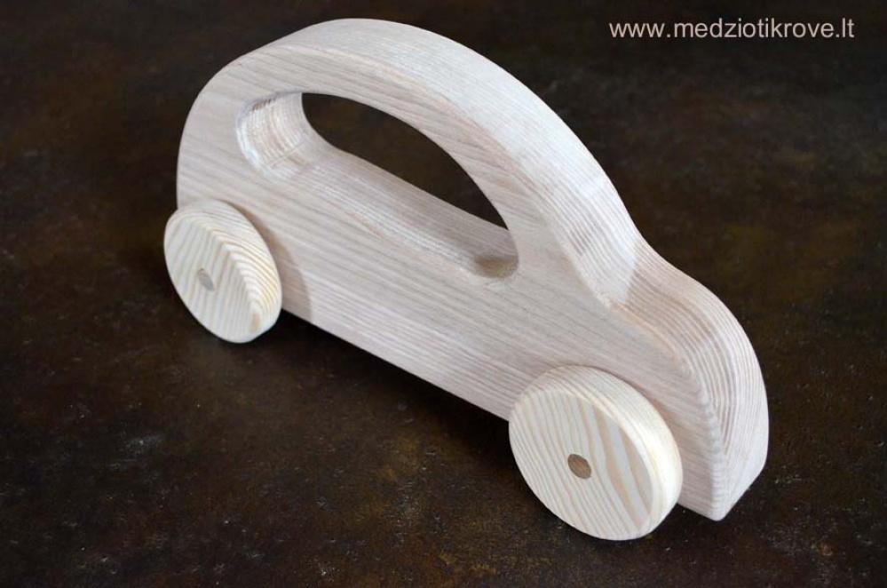 """Mašinėlė """"Model1"""""""