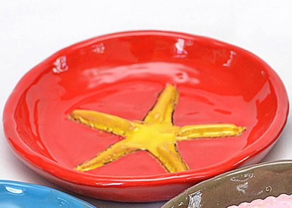 """Muilinė """"Raudonosios jūros žvaigždė"""""""